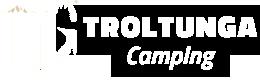 Troltunga Camping #SeninKampın
